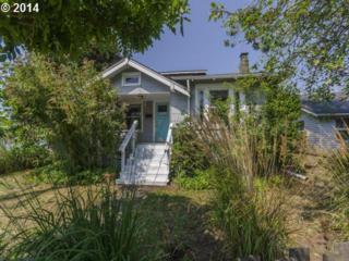 4425 SE Milwaukie Ave  , Portland, OR 97202 (MLS #14031242) :: Stellar Realty Northwest