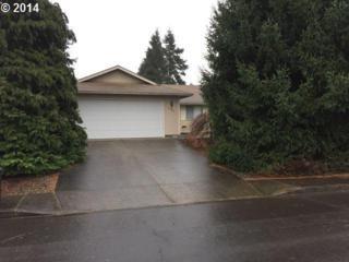 7507 NE 108TH Ct  , Vancouver, WA 98662 (MLS #14031764) :: Ormiston Investment Group - Northwest Realty Elite