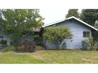 10941 SE Long St  , Portland, OR 97266 (MLS #14036542) :: Realty Edge - Better Homes and Gardens Realty Partners