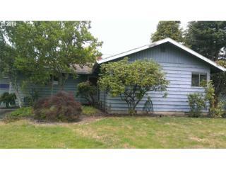 10941 SE Long St  , Portland, OR 97266 (MLS #14036542) :: Stellar Realty Northwest