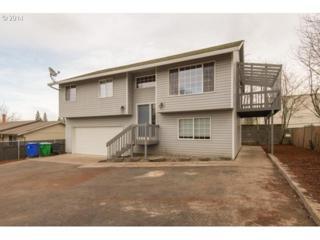 110 NE Liberty Ave  , Gresham, OR 97030 (MLS #14038154) :: Portland Real Estate Group