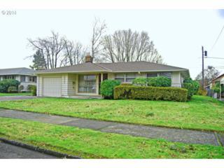 1933 SE 101ST Ave  , Portland, OR 97216 (MLS #14038443) :: Stellar Realty Northwest