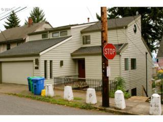 1734 SW Vista Ave  , Portland, OR 97201 (MLS #14039686) :: Stellar Realty Northwest