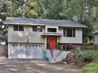 16110  Winston Dr  , Oregon City, OR 97045 (MLS #14041666) :: Hasson Company Realtors