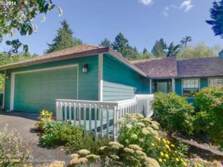 7570 SW Elmwood St  , Portland, OR 97223 (MLS #14044621) :: Stellar Realty Northwest