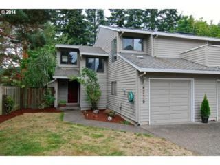 6235 SW 148TH Ave  , Beaverton, OR 97007 (MLS #14045509) :: Ormiston Investment Group - Northwest Realty Elite