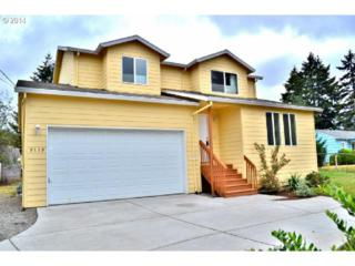 9119 SE Knapp St  , Portland, OR 97266 (MLS #14046910) :: Stellar Realty Northwest