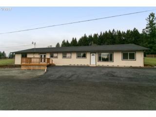 22449 S Penman Rd  , Oregon City, OR 97045 (MLS #14047104) :: Stellar Realty Northwest