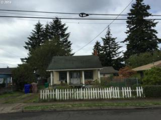 5215 SE 79TH Ave  , Portland, OR 97206 (MLS #14047583) :: Stellar Realty Northwest