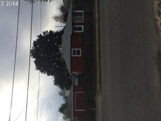 841 NE 77TH Ave  , Portland, OR 97213 (MLS #14048568) :: Hasson Company Realtors