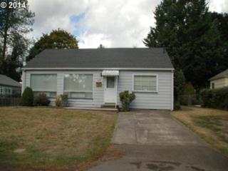 13295 SW Hazel St  , Beaverton, OR 97005 (MLS #14049047) :: Stellar Realty Northwest