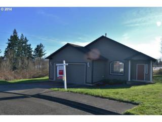 1510  6TH St  , Columbia City, OR 97018 (MLS #14051074) :: The Rian Group Real Estate