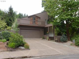 3582  Spring Blvd  , Eugene, OR 97405 (MLS #14052082) :: Stellar Realty Northwest