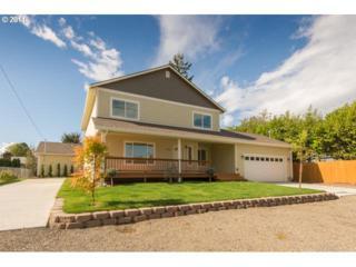 433 NE 117TH Ave  , Portland, OR 97220 (MLS #14052498) :: Stellar Realty Northwest