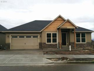 790 W Chestnut St  , Washougal, WA 98671 (MLS #14059559) :: Stellar Realty Northwest