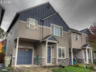 18288 SW Orlov Ct  , Beaverton, OR 97078 (MLS #14060532) :: Stellar Realty Northwest