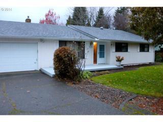 1308 NW 52ND St  , Vancouver, WA 98663 (MLS #14062908) :: Stellar Realty Northwest
