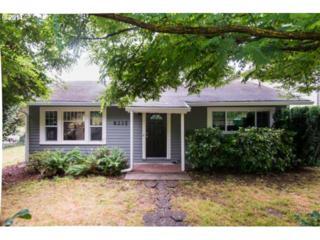 8235 SE 45TH Ave  , Portland, OR 97206 (MLS #14066423) :: Stellar Realty Northwest