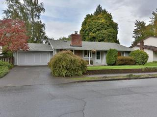 3755 NW Olympic Dr  , Portland, OR 97229 (MLS #14072401) :: Realty Edge - Better Homes and Gardens Realty Partners