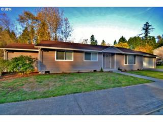 3915 SE 14TH St  , Gresham, OR 97080 (MLS #14076382) :: The Rian Group Real Estate
