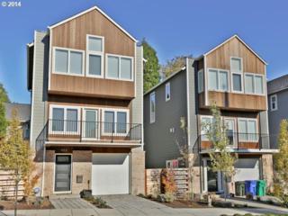1651 SE Lambert St  , Portland, OR 97202 (MLS #14081693) :: Stellar Realty Northwest
