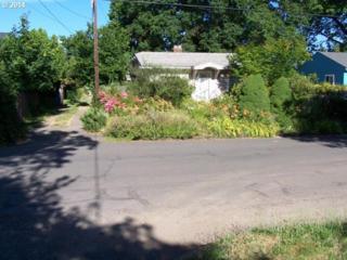 1028 SE 78TH Ave  , Portland, OR 97215 (MLS #14085939) :: Stellar Realty Northwest