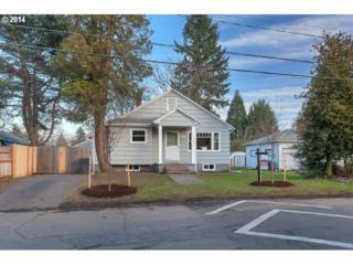 7320 SE 62ND Ave  , Portland, OR 97206 (MLS #14088220) :: Stellar Realty Northwest