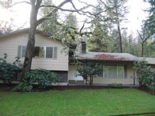 390  Hunington Ave  , Eugene, OR 97405 (MLS #14089613) :: Stellar Realty Northwest