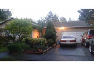 13010 SW Weir Rd  , Beaverton, OR 97008 (MLS #14089809) :: Stellar Realty Northwest