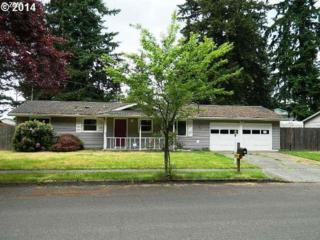 18601 SE Yamhill Cir  , Portland, OR 97233 (MLS #14095892) :: Ormiston Investment Group - Northwest Realty Elite
