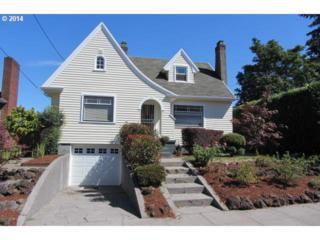 34 SE 74TH Ave  , Portland, OR 97215 (MLS #14097555) :: Stellar Realty Northwest