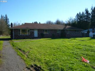 Battle Ground, WA 98604 :: Ormiston Investment Group - Northwest Realty Elite