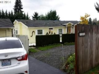 2201 NE 88TH St  , Vancouver, WA 98665 (MLS #14101414) :: Ormiston Investment Group - Northwest Realty Elite