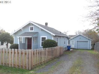 3716  Lincoln Ave  , Vancouver, WA 98660 (MLS #14103312) :: The placePortland Team