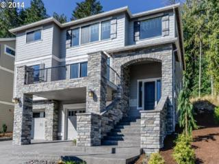 16650 SW Oregon Jade Ct  , Beaverton, OR 97007 (MLS #14107626) :: The placePortland Team