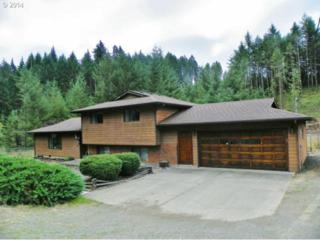 41132  Highway 228  , Sweet Home, OR 97386 (MLS #14110581) :: The Rian Group Real Estate