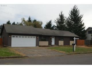 7311 NE 92ND Ave  , Vancouver, WA 98662 (MLS #14111195) :: The Rian Group Real Estate