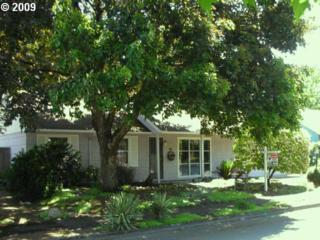 19756 NE Everett Ln  , Portland, OR 97230 (MLS #14121591) :: The Rian Group Real Estate
