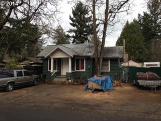 5909 SE Hazel Pl  , Milwaukie, OR 97222 (MLS #14122934) :: Portland Real Estate Group