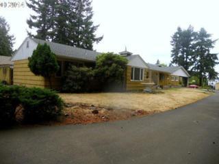 12917 SE Claybourne St  , Portland, OR 97236 (MLS #14123008) :: Stellar Realty Northwest