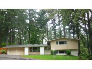 4845  Brookwood St  , Eugene, OR 97405 (MLS #14127668) :: Stellar Realty Northwest