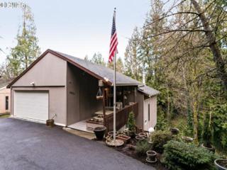 5421 SW Baird St  , Portland, OR 97219 (MLS #14131709) :: Stellar Realty Northwest