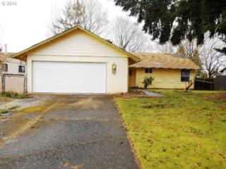 1219 NE 98TH Ave  , Vancouver, WA 98664 (MLS #14131883) :: Realty Edge - Better Homes and Gardens Realty Partners