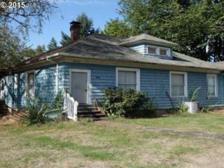 21377  Highway 99E  , Aurora, OR 97002 (MLS #14134057) :: Stellar Realty Northwest