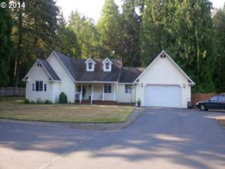 11117 NE 178TH Cir  , Battle Ground, WA 98604 (MLS #14134744) :: Realty Edge - Better Homes and Gardens Realty Partners