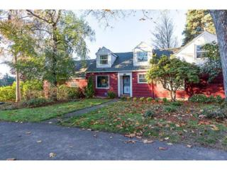 5635 SW Boundary St  , Portland, OR 97221 (MLS #14135541) :: Stellar Realty Northwest