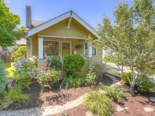7655 SE 22ND Ave  , Portland, OR 97202 (MLS #14137464) :: Stellar Realty Northwest