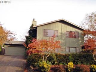 1490 NW 123RD Ave  , Portland, OR 97229 (MLS #14138776) :: Craig Reger Group at Keller Williams Realty