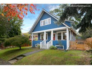 1800 SE Lambert St  , Portland, OR 97202 (MLS #14141732) :: Stellar Realty Northwest