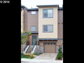 11304 SE Falco St  , Happy Valley, OR 97086 (MLS #14144969) :: Realty Edge - Better Homes and Gardens Realty Partners